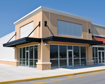 Commercial Properties for Sale Backus, MN